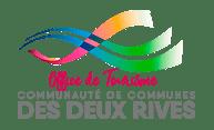 Office de Tourisme des Deux Rives